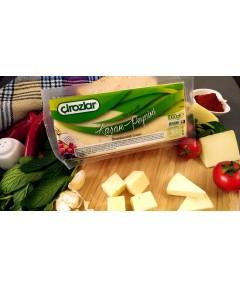 3 ADET x 1000 Gr Tam Yağlı Taze Kaşar Peyniri