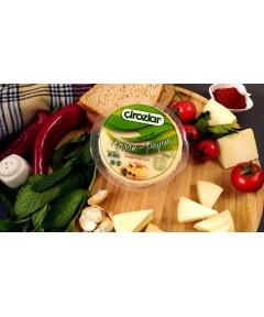 500 Gr Tam Yağlı Taze Kaşar Peynir