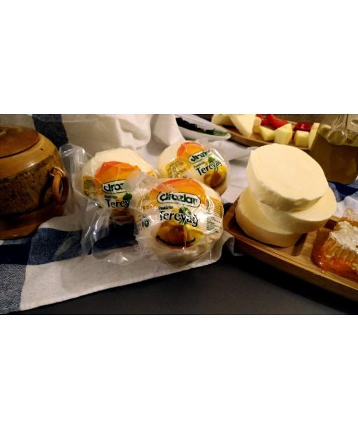 250 gr Pastörize Tereyağ