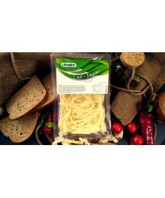 300 gr Çeçil Peyniri
