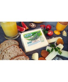 250 gr Dil Peyniri