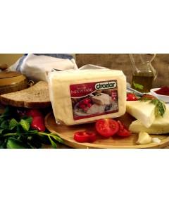 650 gr Ekstra Sert Tam Yağlı İnek Peyniri (Olgunlaştırılmış)